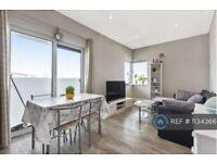 2 bedroom flat in Astoria Heights, Slough, SL1 (2 bed) (#1134366)