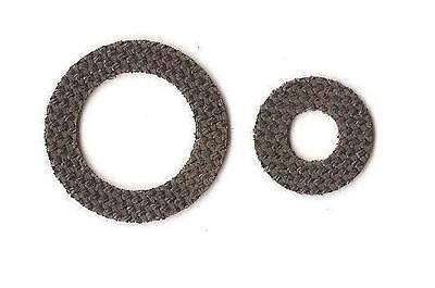 ABEC-7 Bearing Hybrid Ceramic Ball Bearings Fits DAIWA EGA FORCE 100 TSHL