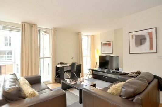 Luxury 2 bed 2 bath AXIS COURT SHAD THAMES SE16 LONDON/TOWER BRIDGE BUTLERS WHARF BERMONDSEY