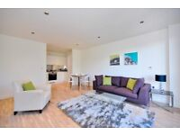 LUXURY 2 BED 21 WAPPING LANE E1W WAPPING SHADWELL TOWER BRIDGE ALDGATE GATEWAY CANARY WHARF CITY