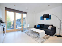 LUXURY STUDIO SUITE 21 WAPPING LANE E1W WAPPING SHADWELL TOWER BRIDGE ALDGATE GATEWAY EAST CANARY