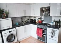 THREE BEDROOM APARTMENT TO RENT 5 MINUTE FROM CALEDONIAN RD STATION