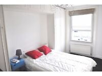 THREE EQUALLY SIZED BEDROOMS TO RENT IN ANGEL - PERFECT FOR SHARERS!!