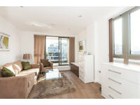 Luxury 2 bed 2 bath RAVENSCROFT COURT MILE END E1 STEPNEY LIMEHOUSE BOW CANARY WHARF