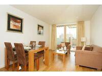 1 bedroom flat in Schrier Ropeworks, 1 Arboretum Place Barking IG11