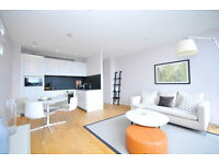Luxury 2 bed 2 bath NEO BANKSIDE SOUTHBANK SE1*24HR CONCIERGE GYM*SOUTHWARK BOROUGH LONDON BRIDGE