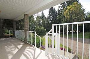 PRICED TO SELL - REDUCED $20,900! ACREAGE OUTSIDE SHERWOOD PARK