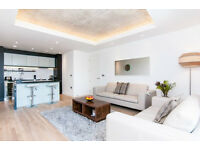 Luxury 2 bed 2 bath 21 WAPPING LANE PARK VISTA E1W WAPPING SHADWELL TOWER BRIDGE ALDGATE