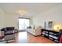 +FABULOUS 2 BED APARTMENT W/ TERRACE & EASY ACCESS TO CANARY WHARF/CITY/STRATFORD/GREENWICH E14