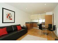 1 bedroom flat in Barking Central, Cutmore Ropeworks, Essex IG11
