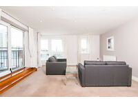 Luxury 2 bed 2 bath WINGFIELD COURT VIRGINIA QUAYS CANARY WHARF E14 EAST INDIA POPLAR WESTFERRY