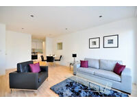 Luxury 1 bed 21 WAPPING LANE E1W *24HR CONCIERGE* WAPPING SHADWELL TOWER BRIDGE ALDGATE GATEWAY