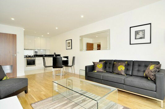 Luxury 2 bed 2 bath PUTNEY SQUARE AVERSHAW HOUSE SW15 RICHMOND BARNES EAST WANDSWORTH SOUTHFIELDS