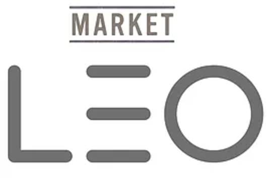 market_leo