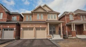 Windfields 4 Bdrm Detached Home + Sep Entr Legally Fin Bsmnt