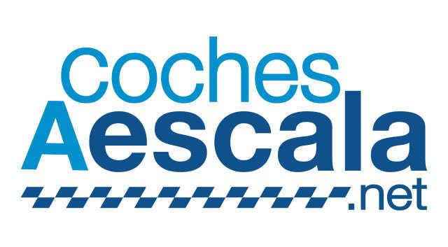 Cochesaescala