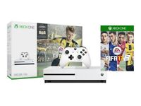 Xbox s1