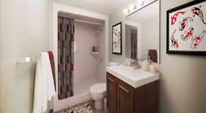 January-April SUBLET at 208 Sunview Kitchener / Waterloo Kitchener Area image 1