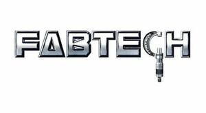 """4"""" FABTECH LIFTS FOR CHEV/GMC @ AUTOTEX PERFORMANCE!!!"""
