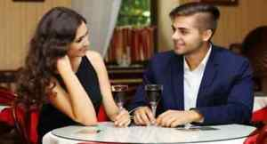 Dating And Relationship Consultant