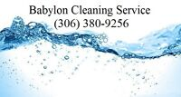 Babylon Cleaning Service