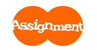 Assignment Help (Most Affordable and Plagiarism Free)