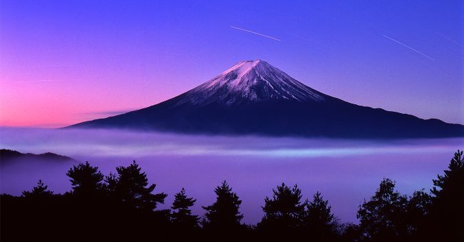 Japan Lovely Camera