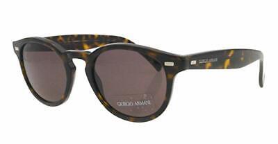 Neu Giorgio Armani GA 823/S 086EJ Unisex Sonnenbrille Preis 199 €