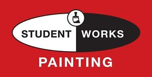 Now Hiring Full-Time Painters!