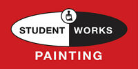 Painters Needed (Arnprior/Almonte/Carp/Dunrobin)