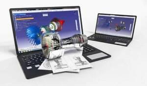 CAD Intern Engineer Wanted