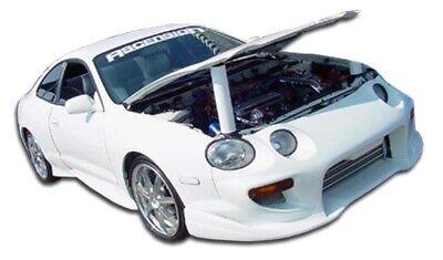 94-99 Toyota Celica 2DR Vader Duraflex Full Body Kit!!! 103834 ()