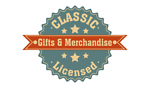 Classic Gifts & Merchandise