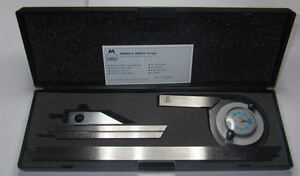 Moore-Wright-indicator-bevel-protractor-MW501-01-direct-from-Myford-Ltd