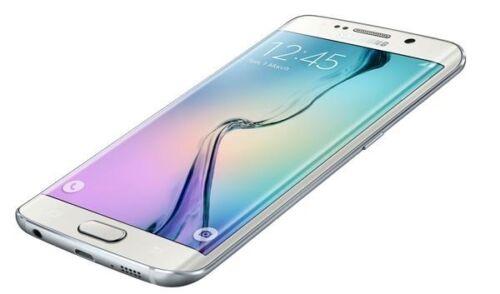 Remote Unlock Service For Tmobile Samsung Galaxy J7/S6/Edge/Plus/Note 5