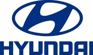 BRAND NEW WINTER TIRES & RIMS FOR ALL HYUNDAI VEHICLES ON SALE!!