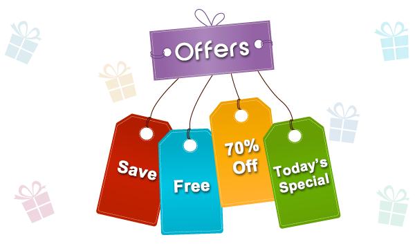 MIDAS SKYTTEN™ - Great Offers