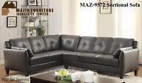 Sofa Sectional MAZ-9572 Brown $799.00 Limited Time offer