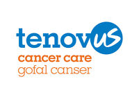 Do you love chatting, or driving, or both?! Volunteer with Tenovus Cancer Care this summer!
