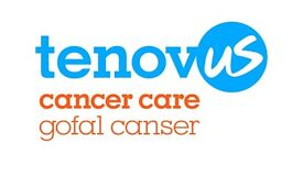 Volunteer with Tenovus Cancer Care at the 2017 National Eisteddfod!