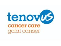 Interested in helping others? Join our cancer support team