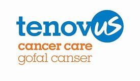 Volunteer photographers needed for Tenovus Cancer Care's Lovelight Concert on 2nd December 2016