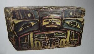 Collector Buying Native Indian / 1st Nations Art & Artifacts Prince George British Columbia image 3