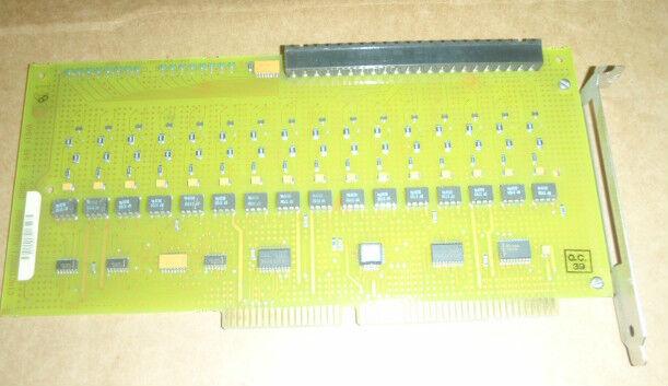 CINCINNATI MILACRON CMDCI 3-542-1194A _ 35421194A Circuit Board PCB