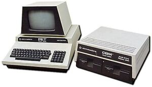 Wanted:  Donations of Commodore Computer Equipment & Accessories