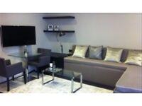 Studio flat in Peony Court Apartments Park Walk, Chelsea, SW10
