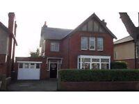3 Bedroom Detached House - Heaton Avenue, Dewsbury, WF12