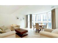 1 bedroom flat in Imperial House 11-13 Young Street, High Street Kensington, W1U
