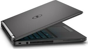 "selling Dell Latitude 14 5000 E5450 15"" Laptop"