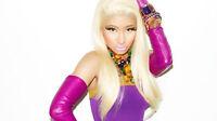 Billets Nicki Minaj ***SOUS LE PRIX COÛTANT***